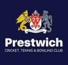 Prestwich CC 1st XI