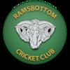 Ramsbottom CC, Under 11 A