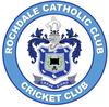 Rochdale Catholic Club CC, 1st XI