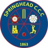 Springhead CCC, 2nd XI