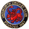Unsworth CC, 1st XI