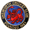 Unsworth CC Unsworth U11