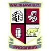 Walshaw CC, 1st XI