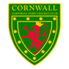 Cornwall Cricket Club, 2B Park Rangers