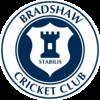 Bradshaw CC, 1st