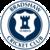 Bradshaw CC, 1st XI