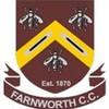 Farnworth CC, 1st