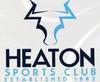 Heaton CC, 1XI