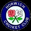 Horwich R.M.I , 1st