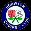 Horwich R.M.I , U18