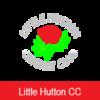 Little Hulton CC, 1st