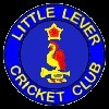 Little Lever CC, 2nd