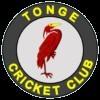 Tonge CC, 2nd