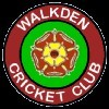 Walkden CC, 1st