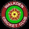 Walkden CC, 2nd