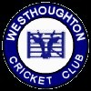 Westhoughton CC, 1st