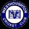 Westhoughton CC, 3rd XI