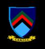 CSNICC, CSNICC 1st XI