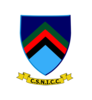 CSNICC, CSNICC U15