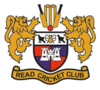 Read Cricket Club 1st XI