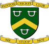 Euxton Cricket Club, 1st XI