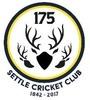 Settle 1st XI