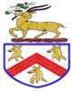 Beckwithshaw CC, 1st XI