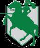 Oratia United Cricket Club, One Day 2C DBXI