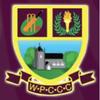 Whiston PC