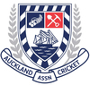 Auckland Indian Sports Club, 2C Night Riders