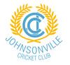 Johnsonville Cricket Club., Johnsonville Cricket Club., Russell Properties Ltd Johnsonville Premier Women