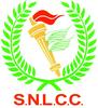 Suburbs New Lynn Cricket Club, 2B Greenview Stars