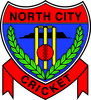 North City Cricket Club, North City Cricket Club, Cricket Express North City One Agency Bears
