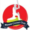 Mount CC, U11