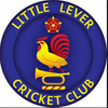 Little Lever CC GMCL, 3rd XI