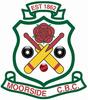 Moorside CC 1st XI