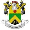 Oldham CC, Oldham Lions