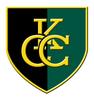 Kumeu Cricket Club, One Day 2A Cornered Tigers
