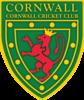 Cornwall Cricket Club, Senior 7th Grade
