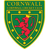 Cornwall Cricket Club, Premier Reserve Women Gold