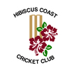 Hibiscus Coast Cricket Club, Senior 6th Grade