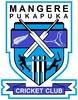 Mangere Pukapuka Cricket Club., One Day 4B Corona Boys