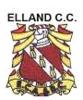 Elland, 1st XI