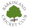 Barkisland, 1st XI