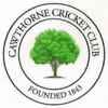 Cawthorne, 1st XI