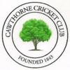 Cawthorne, 2nd XI
