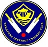 Takapuna District Cricket Club, Premier Reserve Women