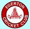Egerton CC, Under 17