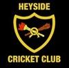 Heyside CC Heyside Hyenas 2