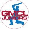 GMCL Under 14